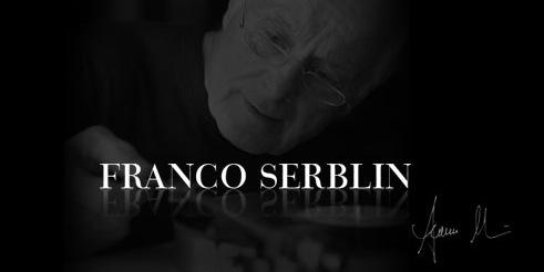 Franco Serblin