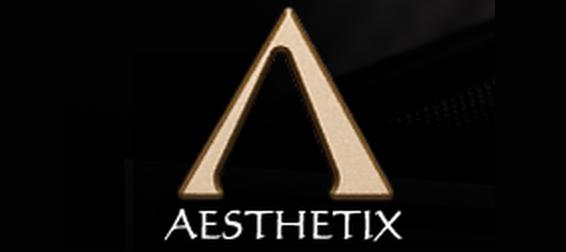Aesthetix