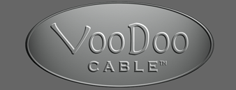 VooDoo Cable