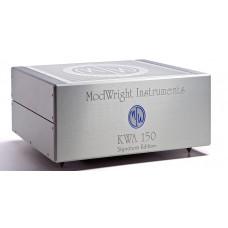 Modwright KWA 150 SE