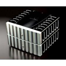 Jeff Rowland Model 725 Mono Amplifier