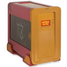 DarTZeel NHB-458 Mono Amplifier