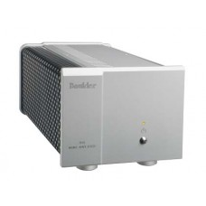 Boulder 850 Mono Power Amplifier