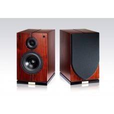 Atohm Sirocco 1.0 Speakers