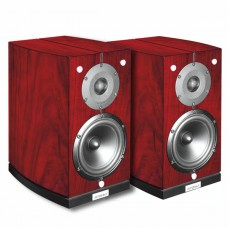 Atohm GT 1.0 Reference Speakers SAM Ready