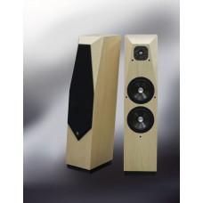 Avalon Acoustics IDEA Speakers
