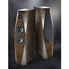 Avalon Acoustics TRANSCENDENT Speakers