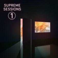 Marten Supreme Sessions Vol. 1 Audiophile CD