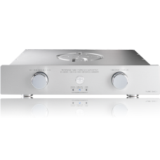 Accustic Arts Tube DAC II MK3 Reference DAC