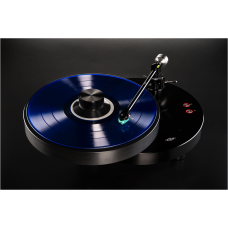 AMG Giro Turntable
