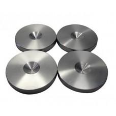TAOC PTS-N Spike Plates