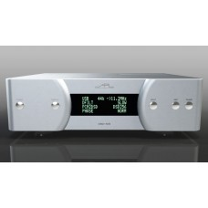 ALP HI FI DSD-MR
