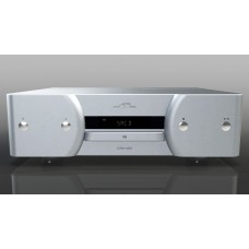 APL Hi-Fi DTR MR Reference SACD / CD Transport