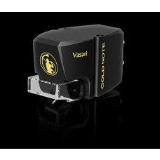 Gold Note Vasari Gold MM Cartridge Australia