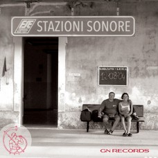 STAZIONI SONORE - Who's Got Its Own? SACD
