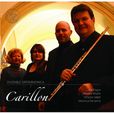 Ensemble Opera Armonica - Carillon