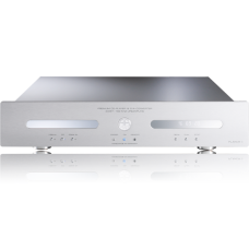 Accustic Arts Player I CD Player / DAC DSD