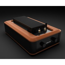 Absolare Passion Integrated Amplifier