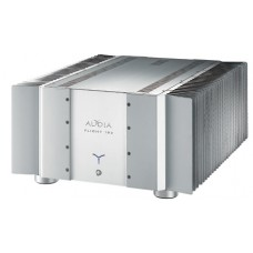 Audia Flight 100 MK4 Class A Stereo Power Amplifier