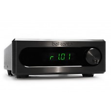 Bel Canto Design C7r DAC Integrated Amplifier Tuner