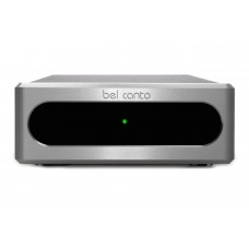 Bel Canto Design REF500S Stereo Amplifier