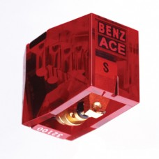Benz Micro Ace S Class MC Phono Cartridge