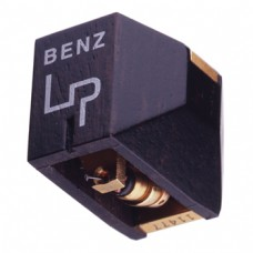 Benz Micro LP S MR MC Phono Cartridge