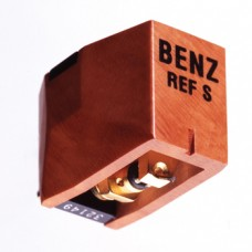 Benz Micro Reference S MC Phono Cartridge