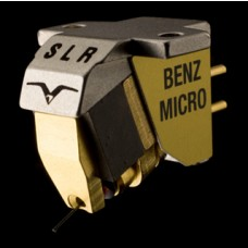 Benz Micro SLR Gullwing MC Phono Cartridge