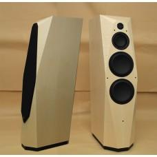 Avalon Acoustics Compas Speakers