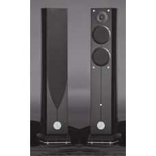 Atohm GT 2.0 Reference Speakers SAM Ready