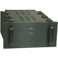 Lamm M1.2 Reference Class A Monoblock Amplifier
