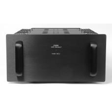 Lamm M2.2 Hybrid Monoblock Amplifier