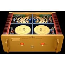 DarTZeel NHB-108 Model B Power Amplifier