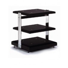 Finite Elemente Pagode Signature Audio Equipment Rack