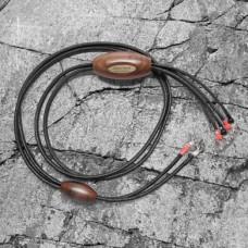 Jorma Prime Speaker Cables