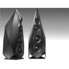 Avalon Acoustics TESSERACT Speakers