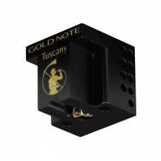 Gold Note Tuscany Gold MC Phono Cartridge