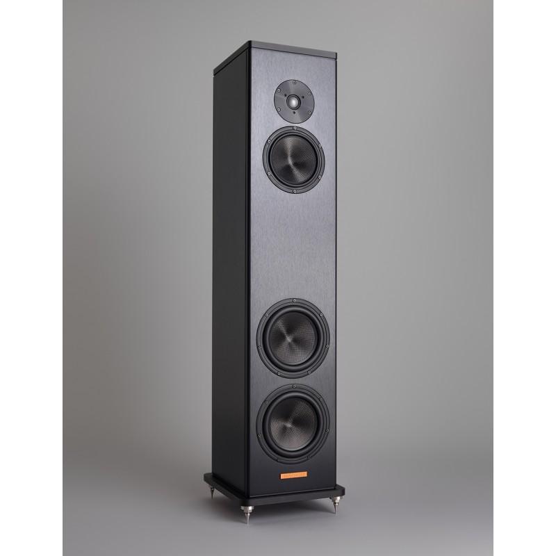 Magico A3 Speakers Australia