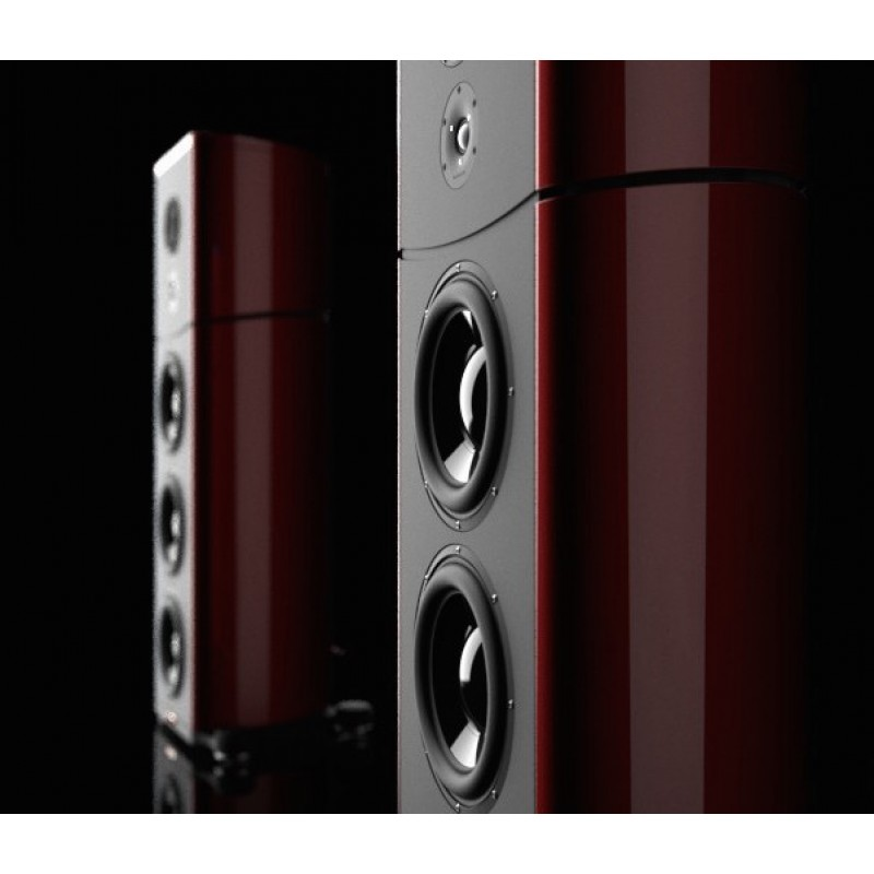 Magico S7 Speakers