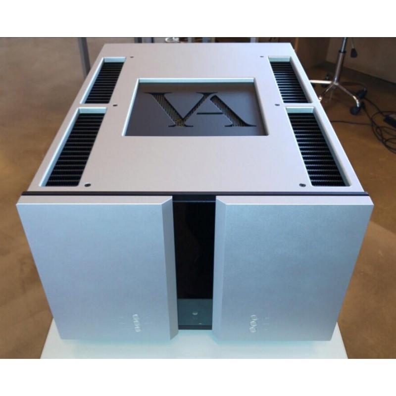 Vitus Audio SS-103 Amplifier