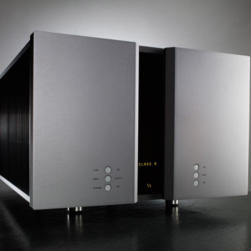 Vitus SS103 Amplifier