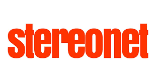 Stereonet UK - 帖子   Facebook