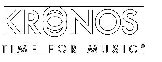 Kronos Audio