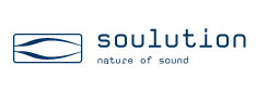 Soulution Audio