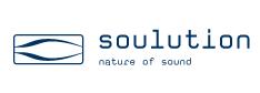 Soulution Audio