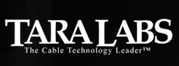 Tara Labs