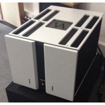 Vitus Audio MP S201 Ultimate Power Amplifier