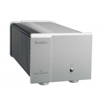 Boulder 850 Mono Power Amplifier
