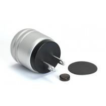 Acoustic Revive CS-2F Outlet Stabilizer